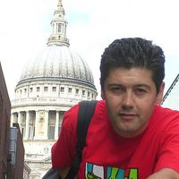 Frank Rubio's Photo