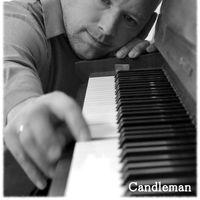 Timo Kandel's Photo