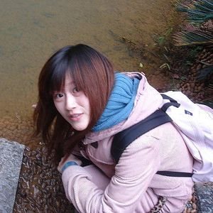 Wanting Yu's Photo
