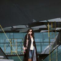 Alejandra Ortiz's Photo