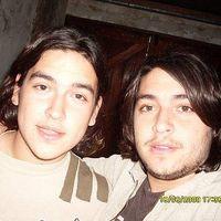 Juan luis Esposito Tomey's Photo