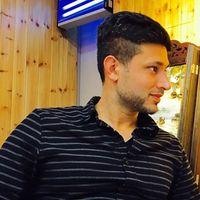Tasadaq Raja's Photo