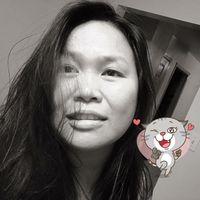 Feritz Nang's Photo