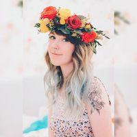 Lauren Elliott's Photo