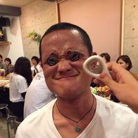 Fukushima Shuntaro's Photo