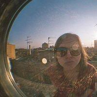 Dayton Faraco's Photo