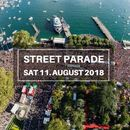 Street Parade Official CS Event's picture