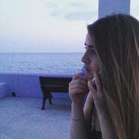 Татьяна Кудымова's Photo