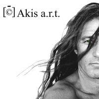 Akis Adam's Photo