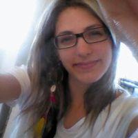 Doula Pri Erechim's Photo