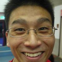 zack hsu's Photo