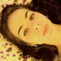 Photos de Bruna Azevedo