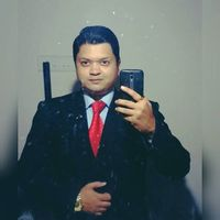 Gaurav Fulmali's Photo