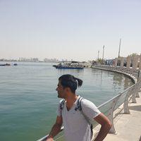 Javad Kian's Photo
