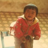 Miyabi Tamaki's Photo