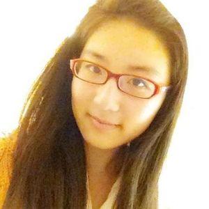 Chenxue Yin's Photo