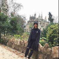 Winglam Cheung's Photo