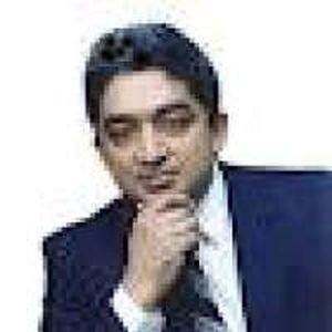 Shri Vatsan's Photo