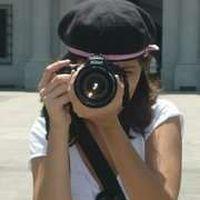 Elisa Fish's Photo