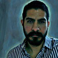 Roman Melchor's Photo