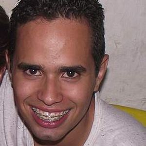 Pedro Henrique Nascimento's Photo