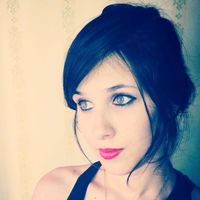 Yesica Debora Del Rivero's Photo