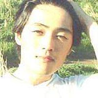 Фотографии пользователя 학 정