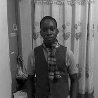 Oluwatobi  Oyeneye's Photo