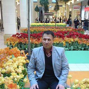 Kirmanj Ali's Photo