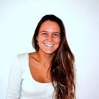 Fernanda Kayser's Photo