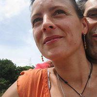 Aline et Bruno ARIU's Photo