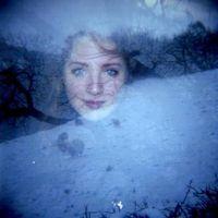 Daisy Tickner's Photo