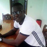 gaetan diedhiou's Photo