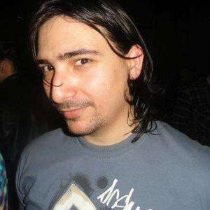 Joel Orellano's Photo