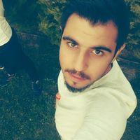 Ali Yavuz's Photo
