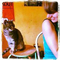 Francesca Coretta's Photo