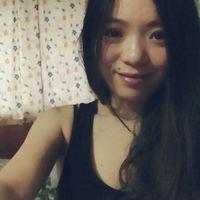 heranliang's Photo