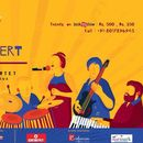 Jazz Concert at ICCR -16th 7pm's picture