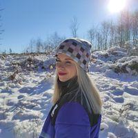 Lara Lensdorf's Photo