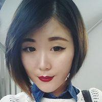 Фотографии пользователя Vivian Tam