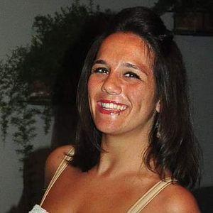 Veronica Verde
