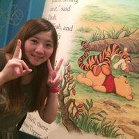 Hikari Mitsuta's Photo