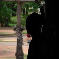 karmicthoughts's Photo
