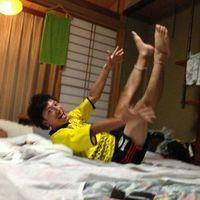 KENTO TANAKA's Photo