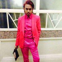 Mohd Khairun Abdollah's Photo