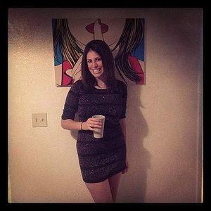 Brittany Elise's Photo