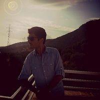 hakan coşkun's Photo