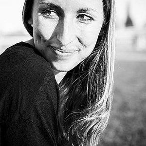 Regina Roeder's Photo