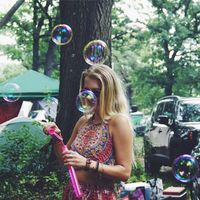 Haley Derge's Photo