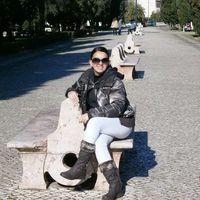 Silvana Pereira's Photo